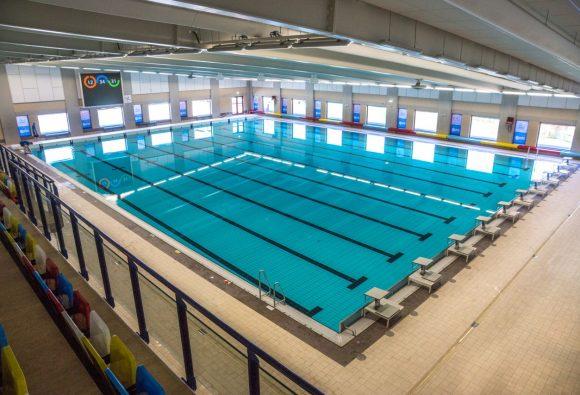 aquatic centre groenhovenbad, zwembad groenhovenparkbad, zwembad groenhovenbad