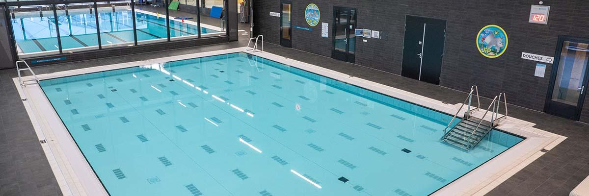 zwembad de eendracht