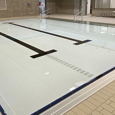 Dieburg zwembad
